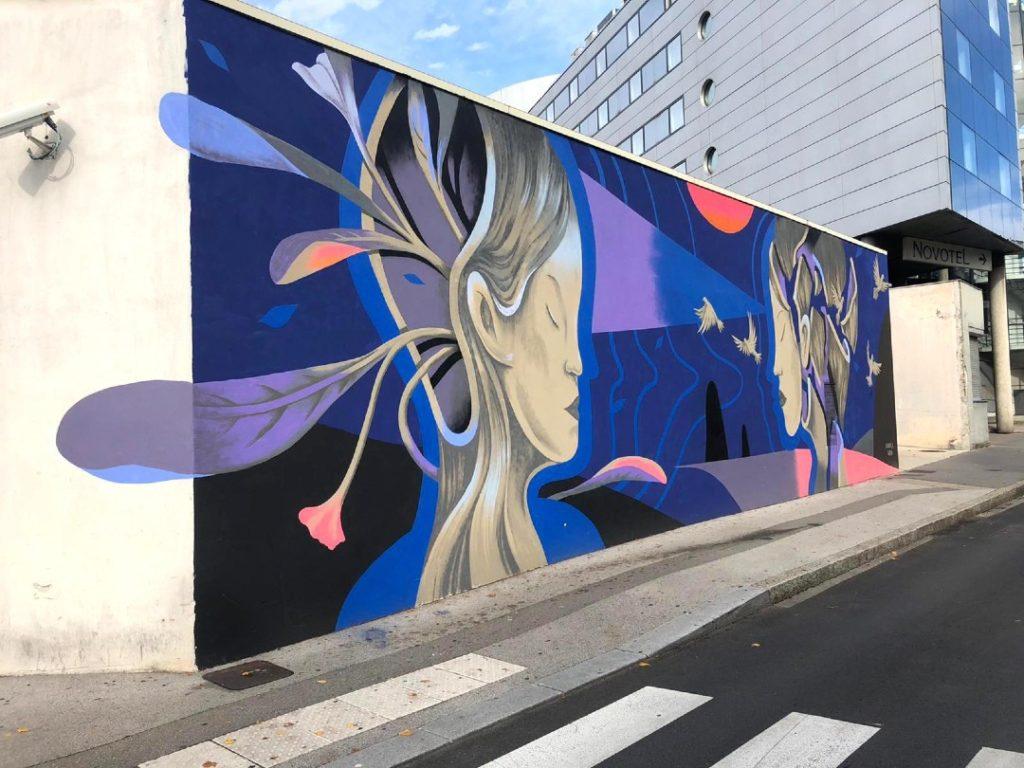 annecy streetart