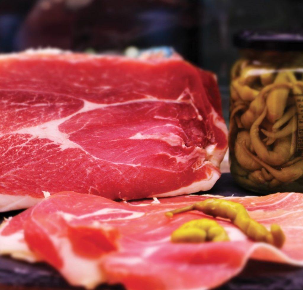 Les 10 spécialités culinaires