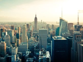 voyager a new york city 4 grosses erreurs a eviter